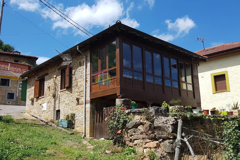 Casa Rural en Proacina