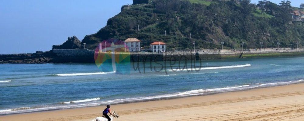 """Asturias contará con tres nuevas fiestas declaradas de """"interés turístico regional"""""""
