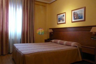 Hotel IDH Ángel