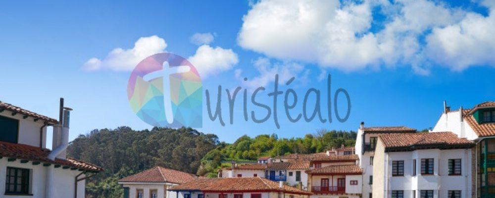 Tazones entre las 7 maravillas rurales de España