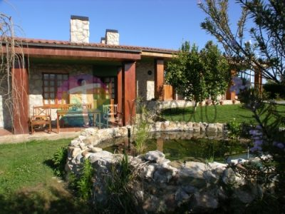 Casa La Xana – Alojamiento Rural en Ribadesella